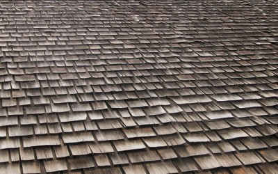 Types Of Roofs For Your Vancouver Home